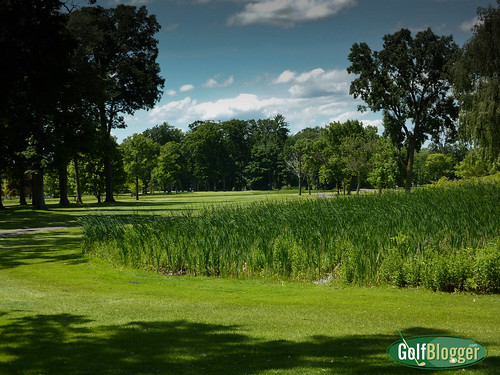 Bay Pointe Golf Club (4 of 7)