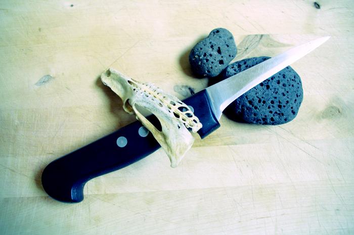 knive8