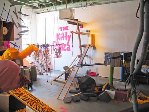 Kitty City opening-62