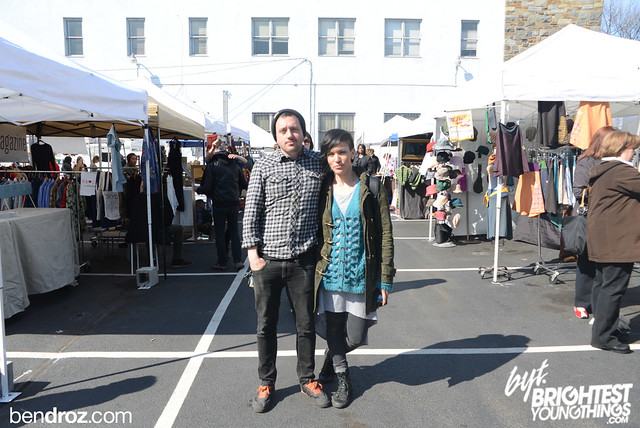 Apr 6, 2013 DC Meet Market - Logan- Ben Droz-21