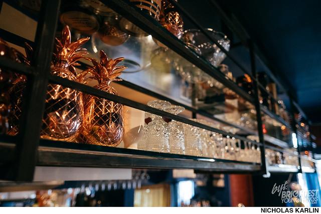 Service Bar First Look-20