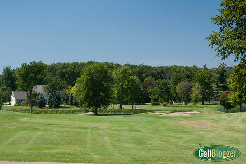 St Clair Country Club (7 of 10)