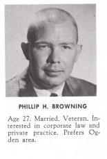 Browning_Phillip
