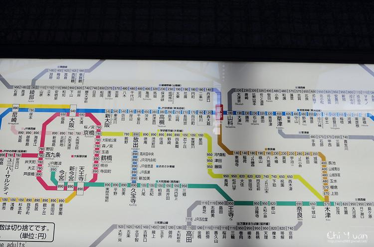 JR京都-馬堀05.jpg
