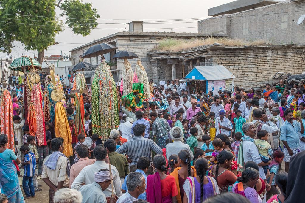 MuharramNandavaram_018