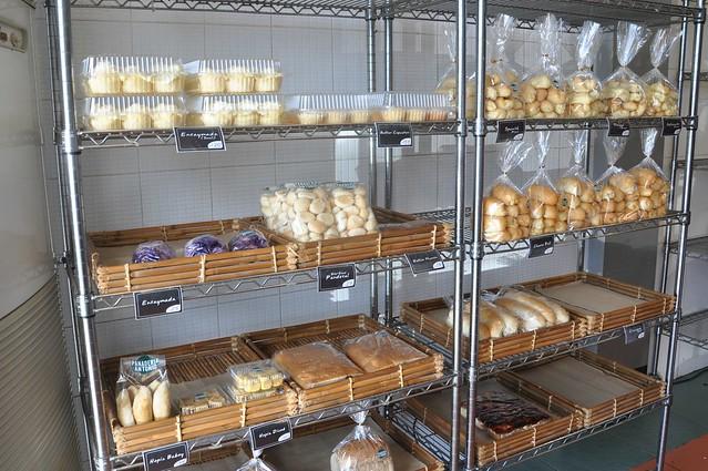 Panaderia Antonio 4