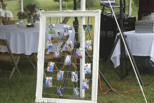 05 McSwain & Rodarte Wedding, Strawberry Plains, TN