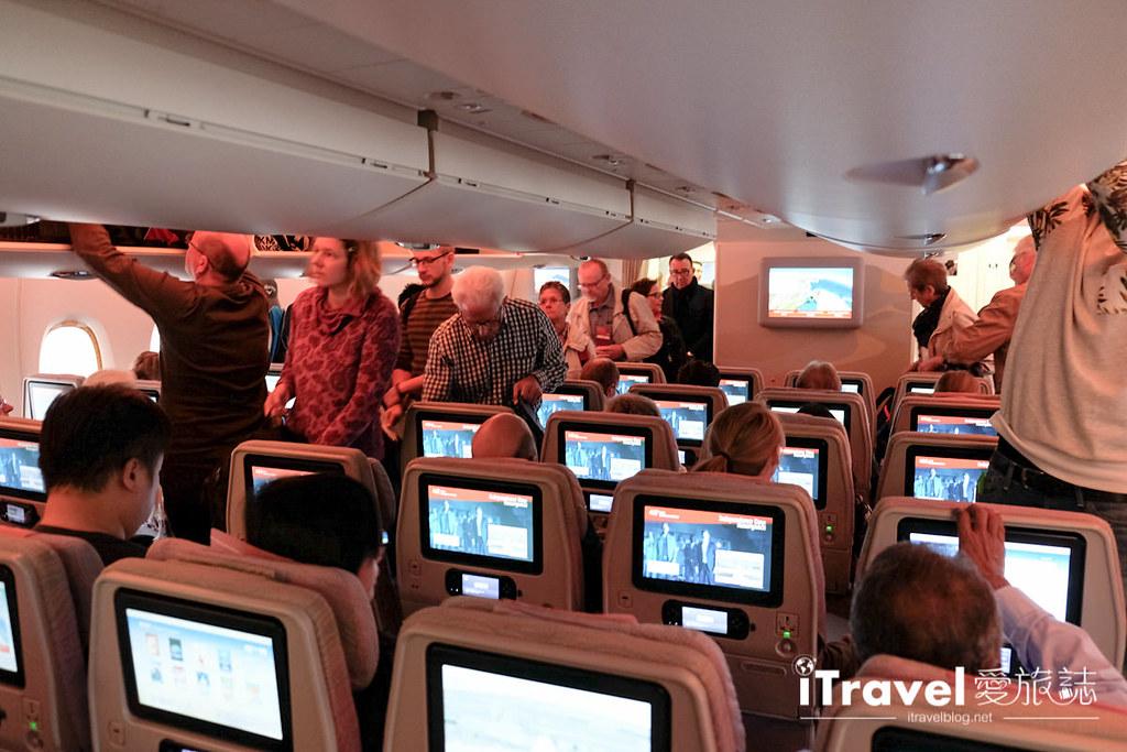 阿联酋航空 Emirates (61)