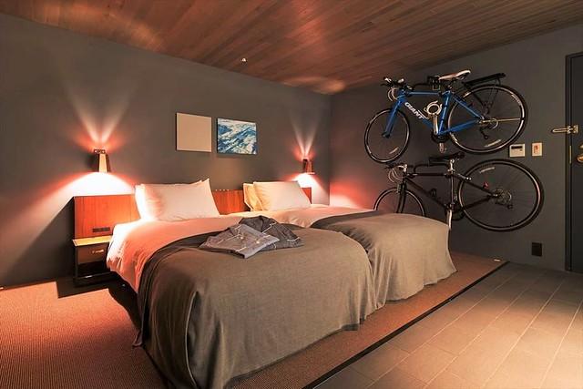 OnoU2_5_room