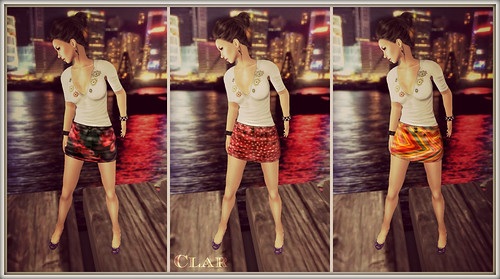 LBH Skirt Colors 2