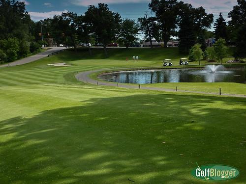 Bay Pointe Golf Club (5 of 7)