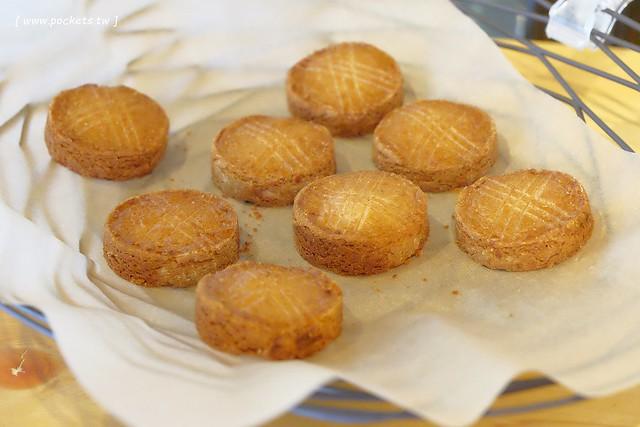 28648452923 26e81c0e22 z - Marché du Bon Pain 麵包市集:嚴選用心的食材(已歇業)