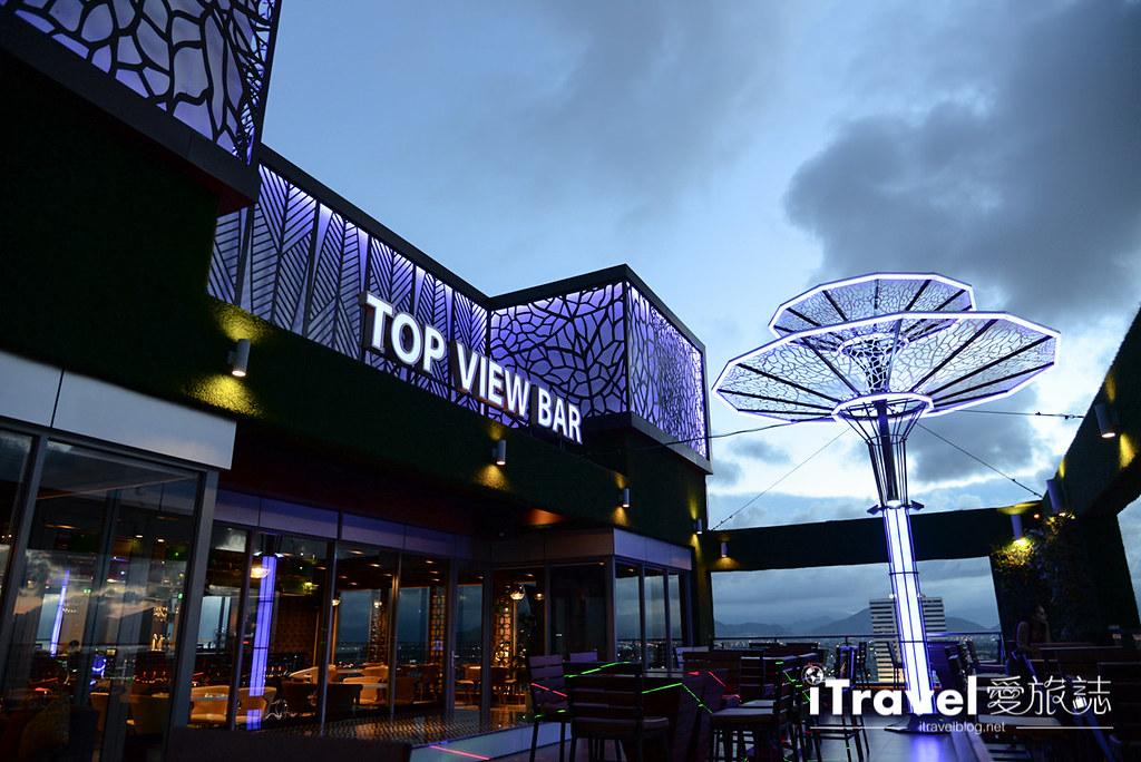 越南河内兰比恩酒店 Lan Vien Hotel Hanoi (41)