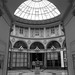 Galeries Parisiennes 08
