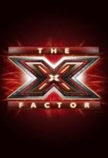 Assistir The X Factor UK 2016 Legendado e Dublado