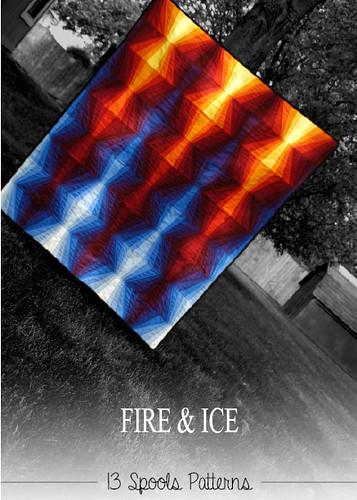 full bleed print cover for jpg 2