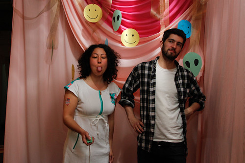 Tween Dweam Photobooth-4