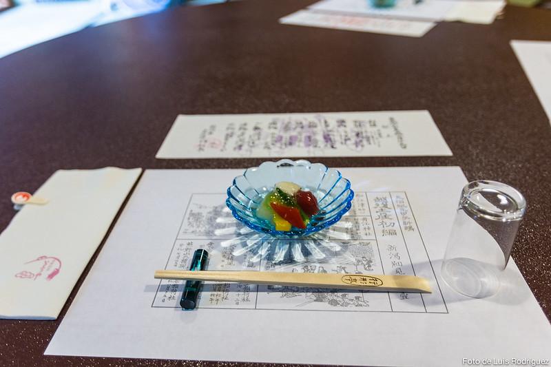 cena-geishas-niigata-12