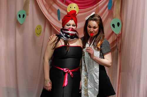 Tween Dweam Photobooth-21