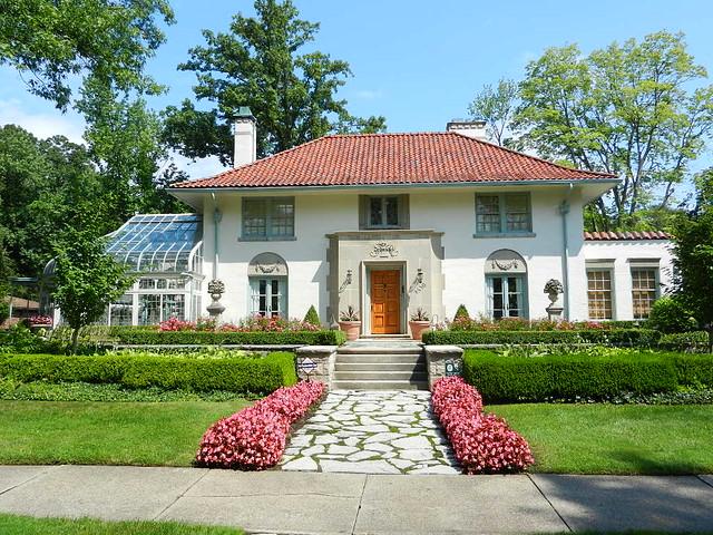 gardens 372