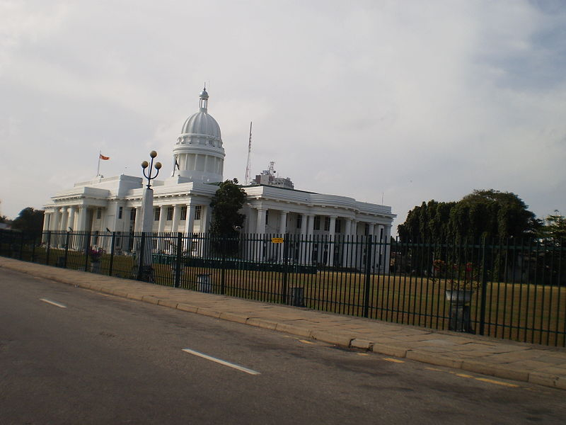 800px-Town_hall_colombo