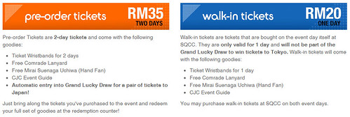 CJCon_Ticketing_Price