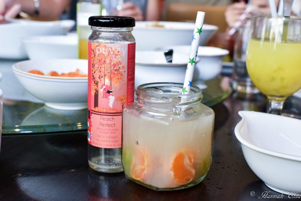 Puvay Collagen Drink-13