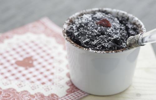 prajitura cu ciocolata - 40 secunde (1 of 1)-4