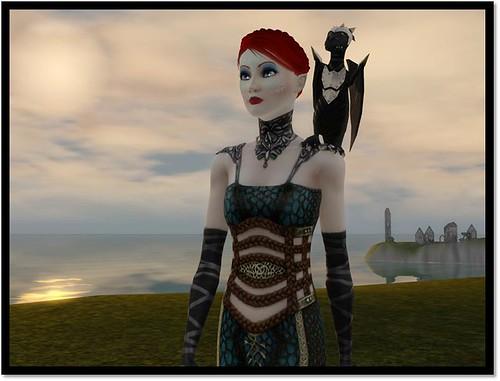 1_TS3_TheSimsStore_DragonValley_BlackDragon
