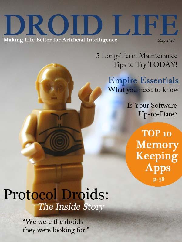 CAP_Magazine