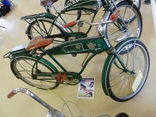 aa bikes 052