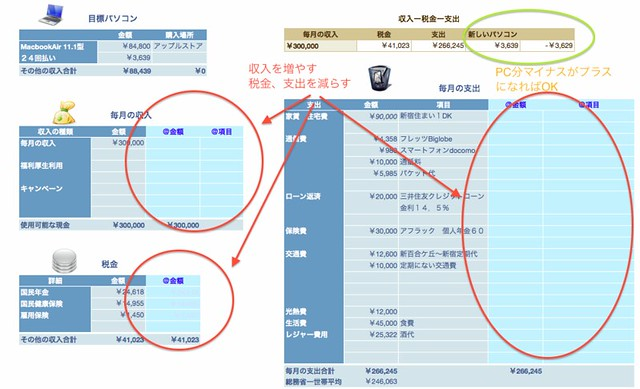 スクリーンショット 2012-06-07 19.29.27