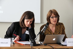 Mobile Creation - Joëlle Menrath, Anne Jarrigeon