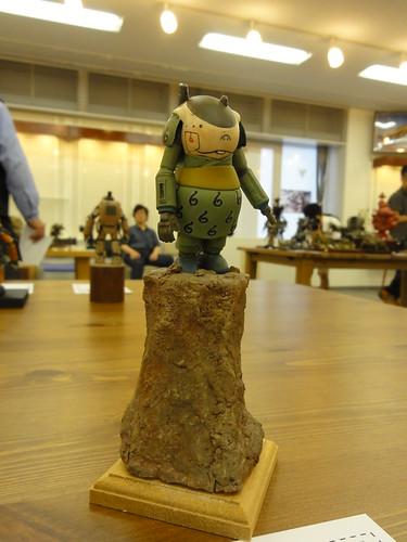 2012.06.25 大阪MA.K.モケイテンジカイ