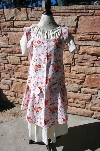 1920s apron 07