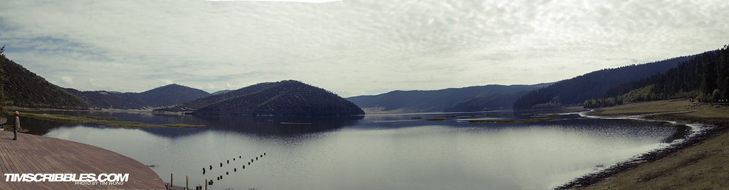 Untitled_Panorama5
