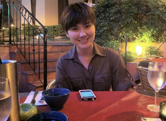 Screen shot 2012-07-25 at AM 03.48.39