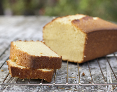 loaf4