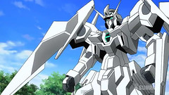 Gundam AGE 2 Episode 28 Chaos in the Earth Sphere Youtube Gundam PH (17)