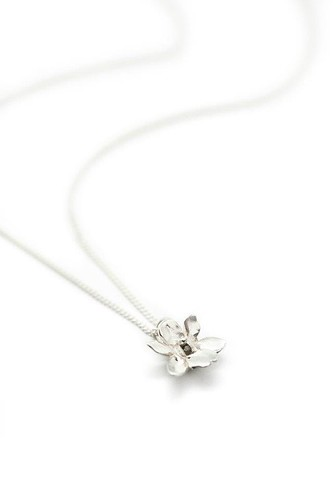 Necklace Orchid