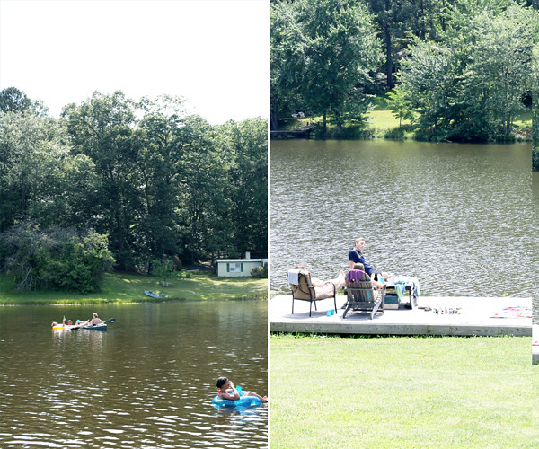 Lake2Vertical