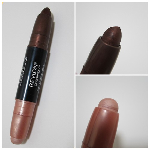 Revlon-Colorstay-Shadow-Stick-201-Torch-collage