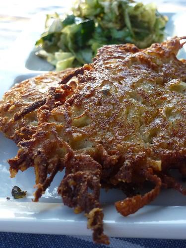 patate alla taratina