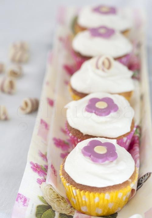 cupcakes cu zmeura si apa de portocal (1 of 1)-6