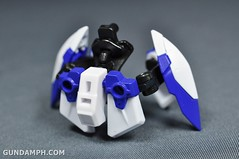 Armor Girls Project MS Girl Wing Gundam (EW Version) Review Unboxing (28)