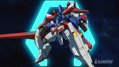 Gundam AGE 3 Episode 35 Cursed Treasure Youtube Gundam PH 0014