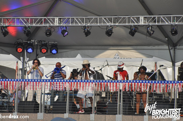 Jul 1, 2012 - Great American Festival BYT -23Ben Droz