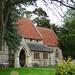 Brightwalton Church