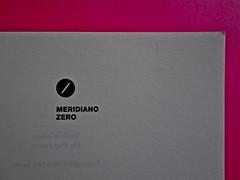 Iain Banks, La fabbrica delle vespe, Meridiano Zero 2012. Progetto grafico: Meat collettivo grafico; realizz. graf.: Nicolas Campagnari. Frontespizio (part.), 3