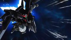 Gundam AGE 4 FX Episode 41 Beautiful Fram Youtube Gundam PH (66)